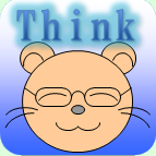 Icon of Let's Think about Thinking Ability